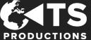 """TS-Productions"""